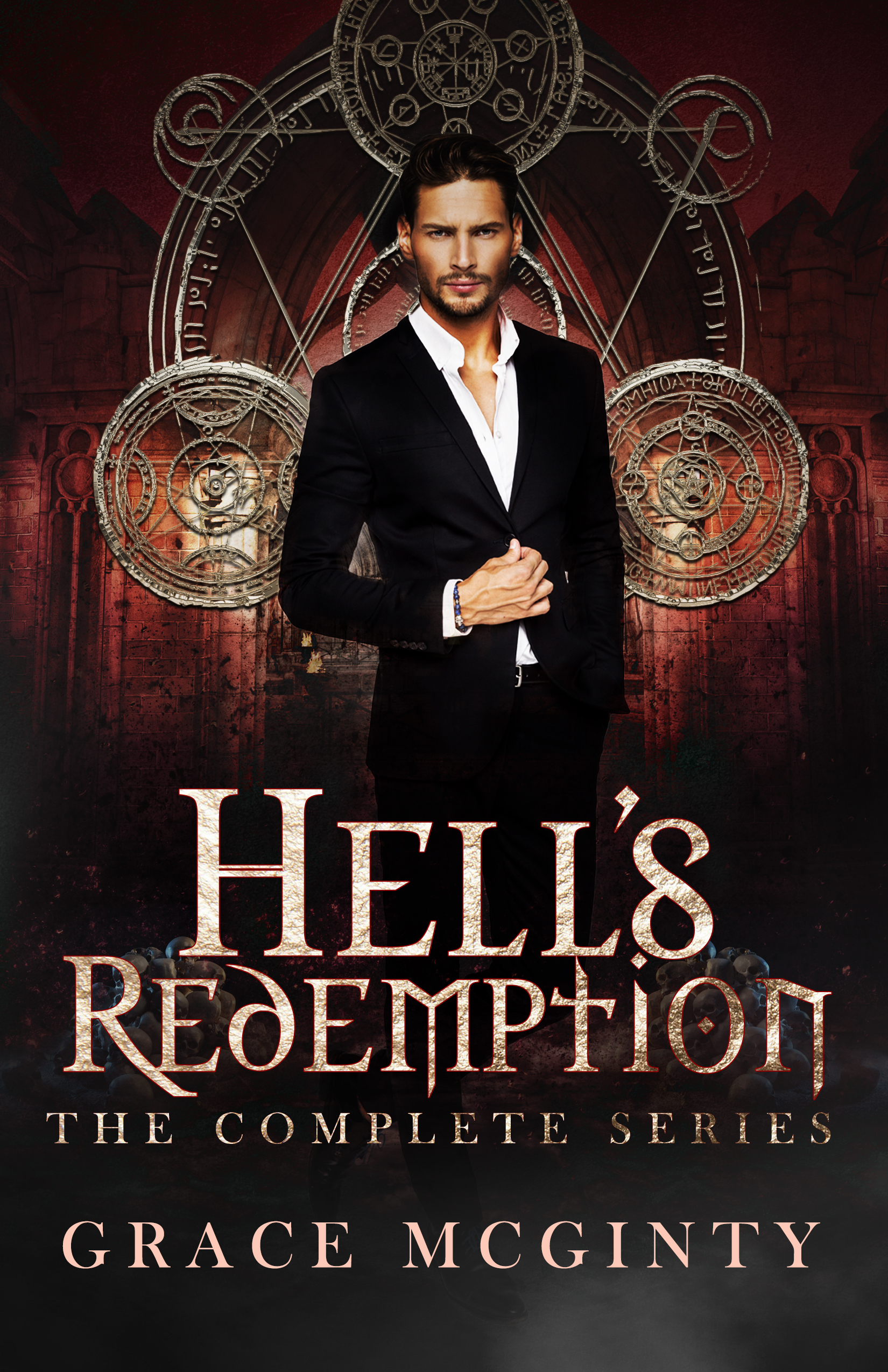 GM_Cover_HellsRedemptionCompleteSeries_e