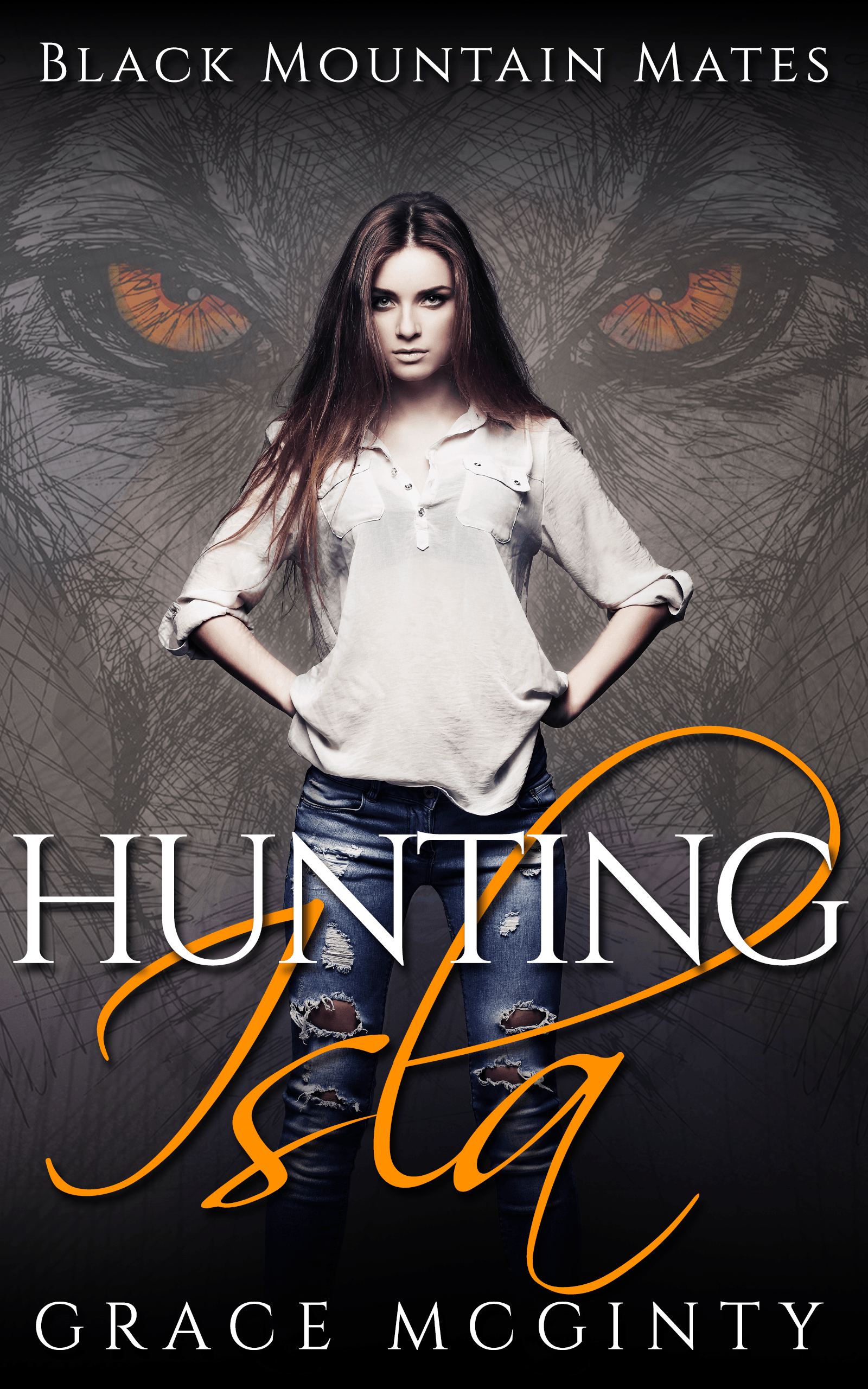GM_Cover_HuntingIsla_Ebook.png