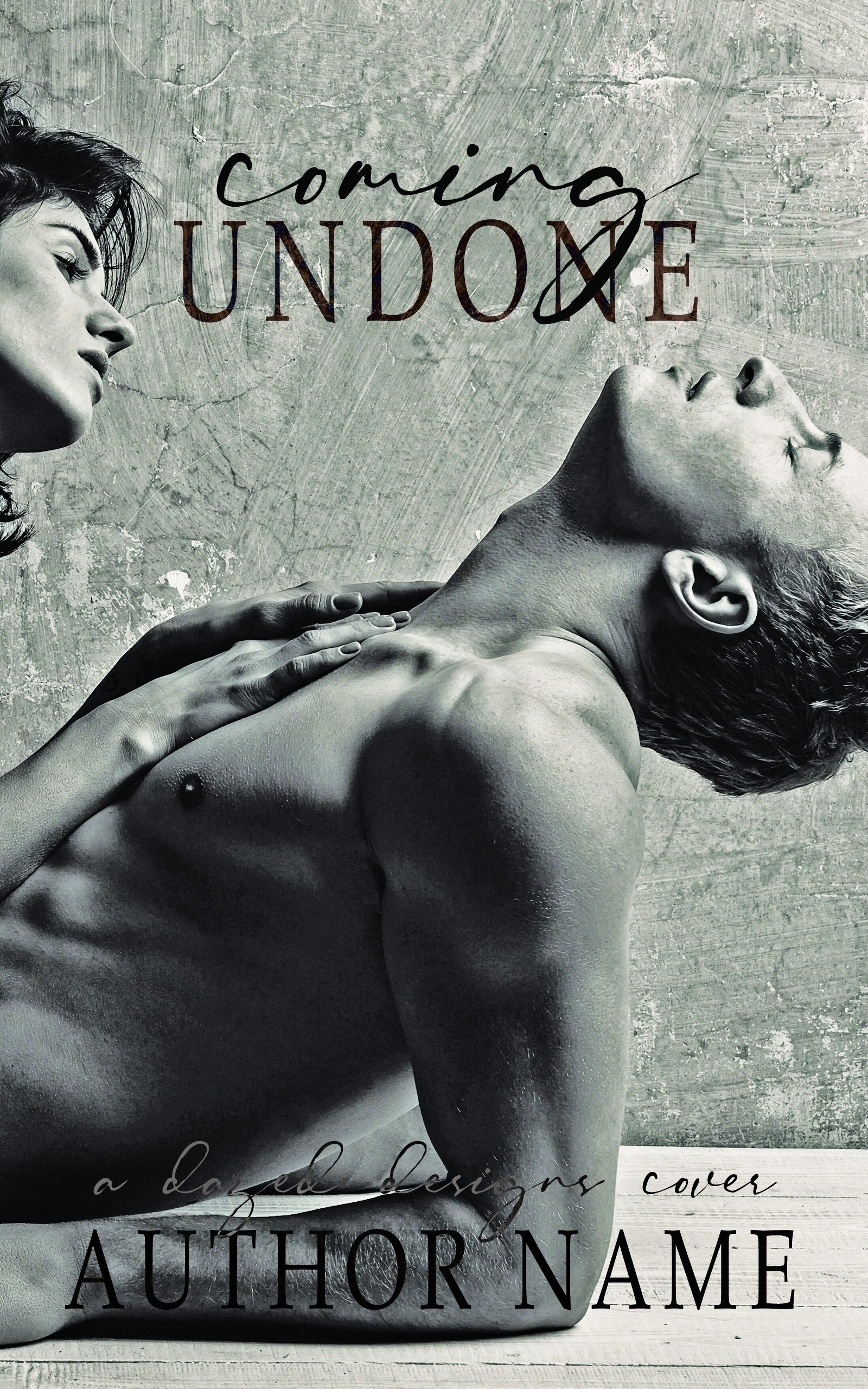 coming undone ebook.jpg