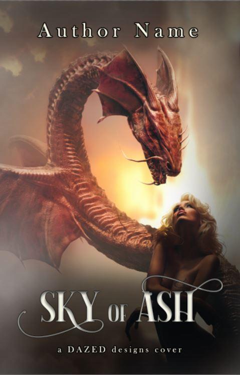 SKY OF ASH.JPG