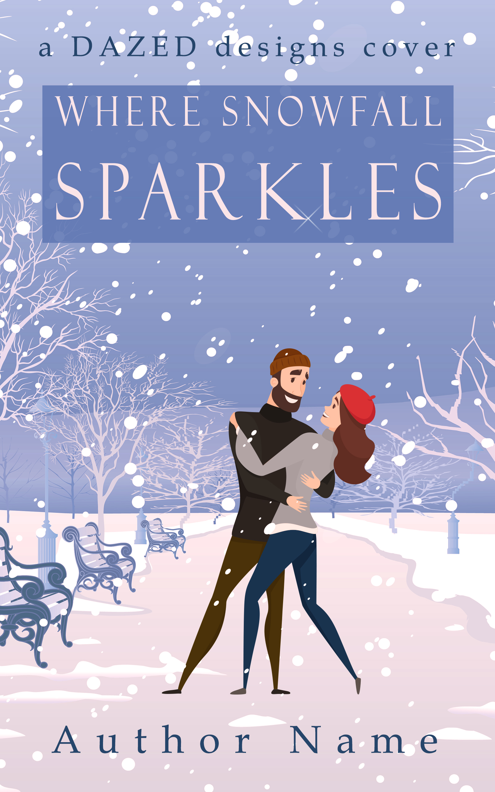 where snowfall sparkles ebook.jpg