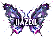 LOGO Dazed Designs_edited.png