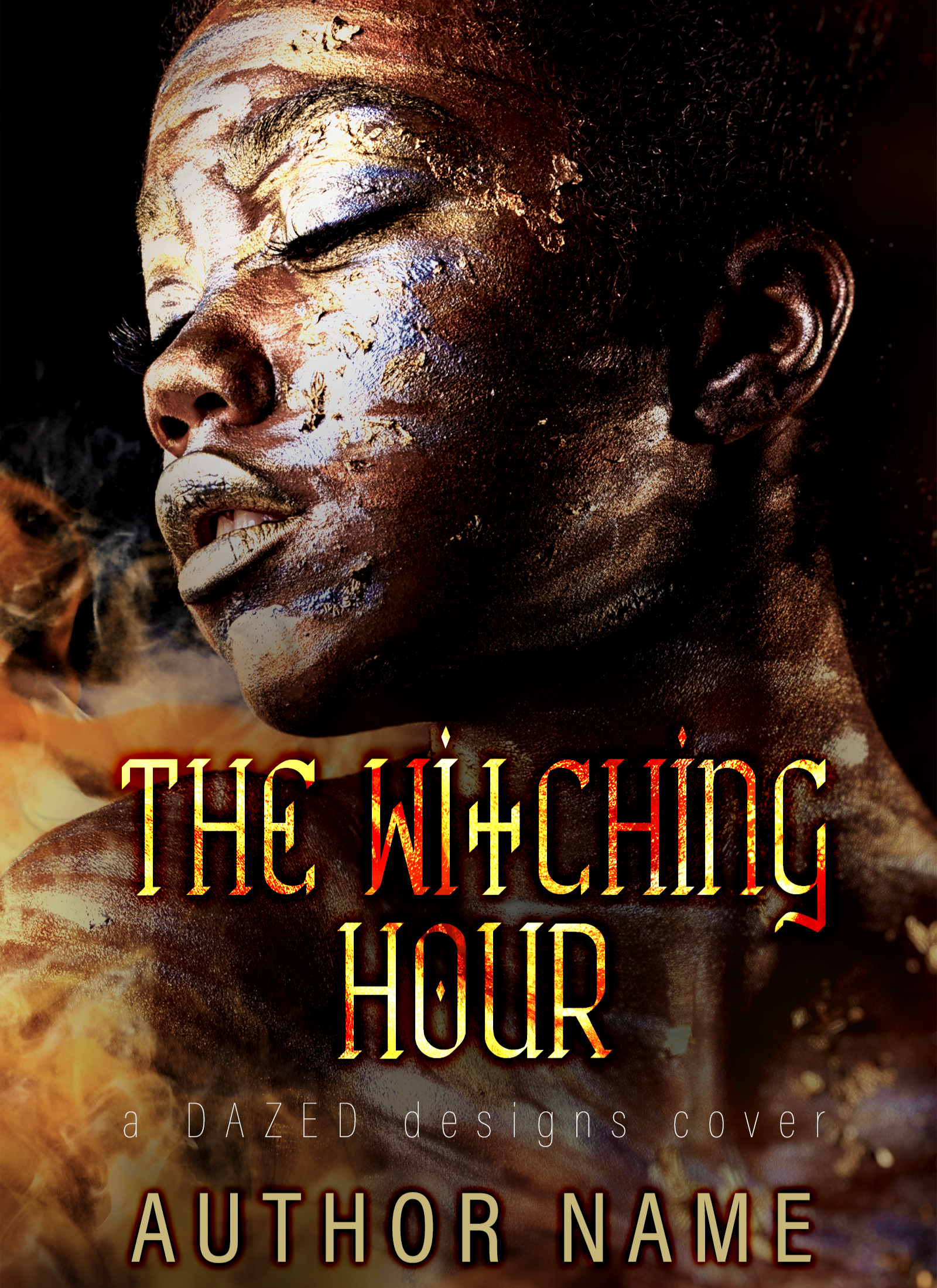 THE%20WITCHING%20HOUR%20EBOOK_edited.png