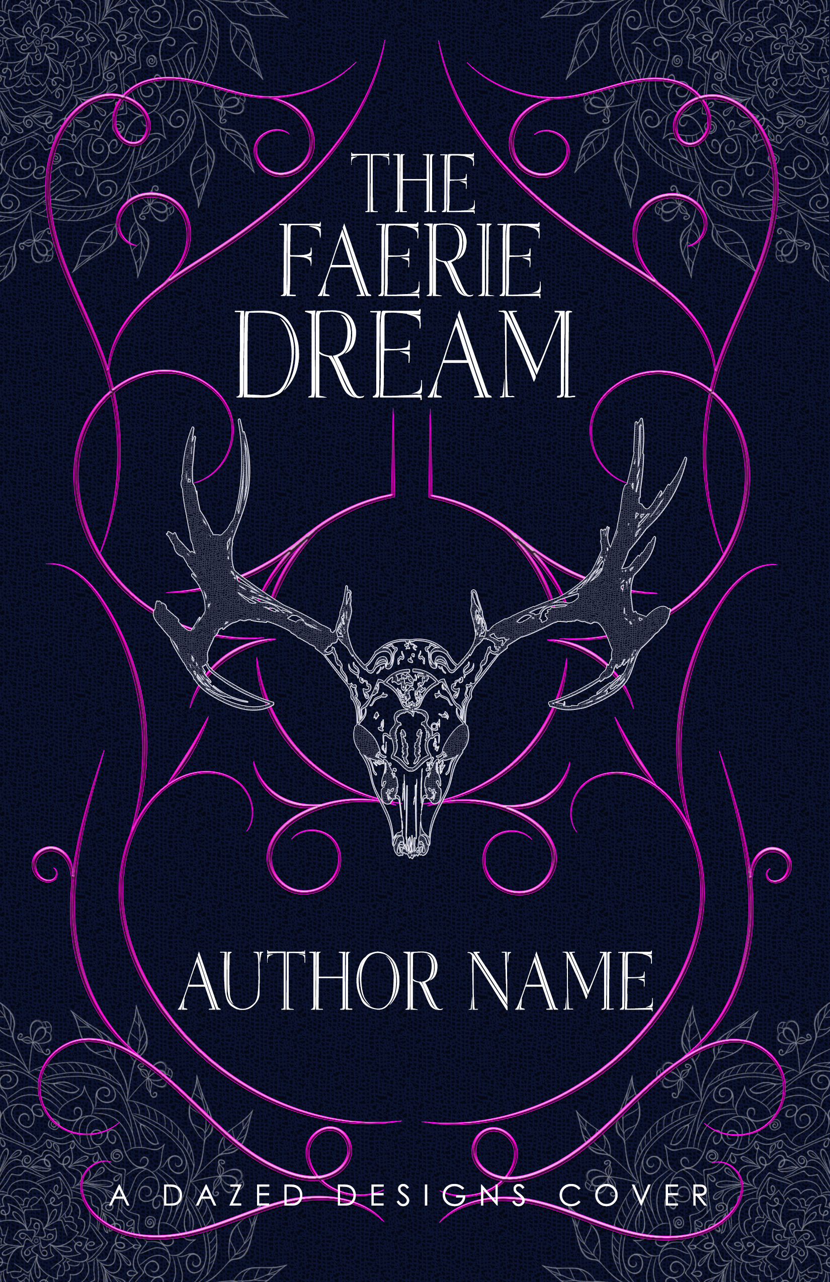 INDISAMPLE_fae cover.png