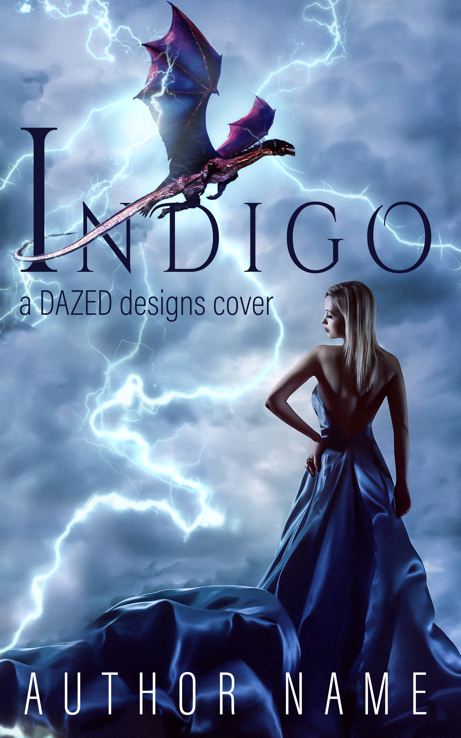Indigo Dragon.jpg