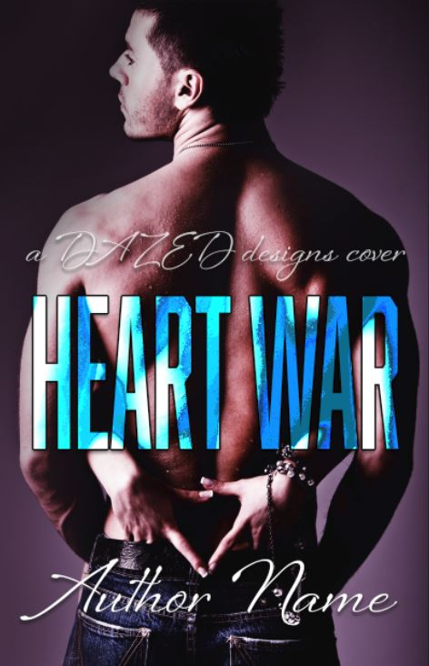 Heart War ebook.JPG