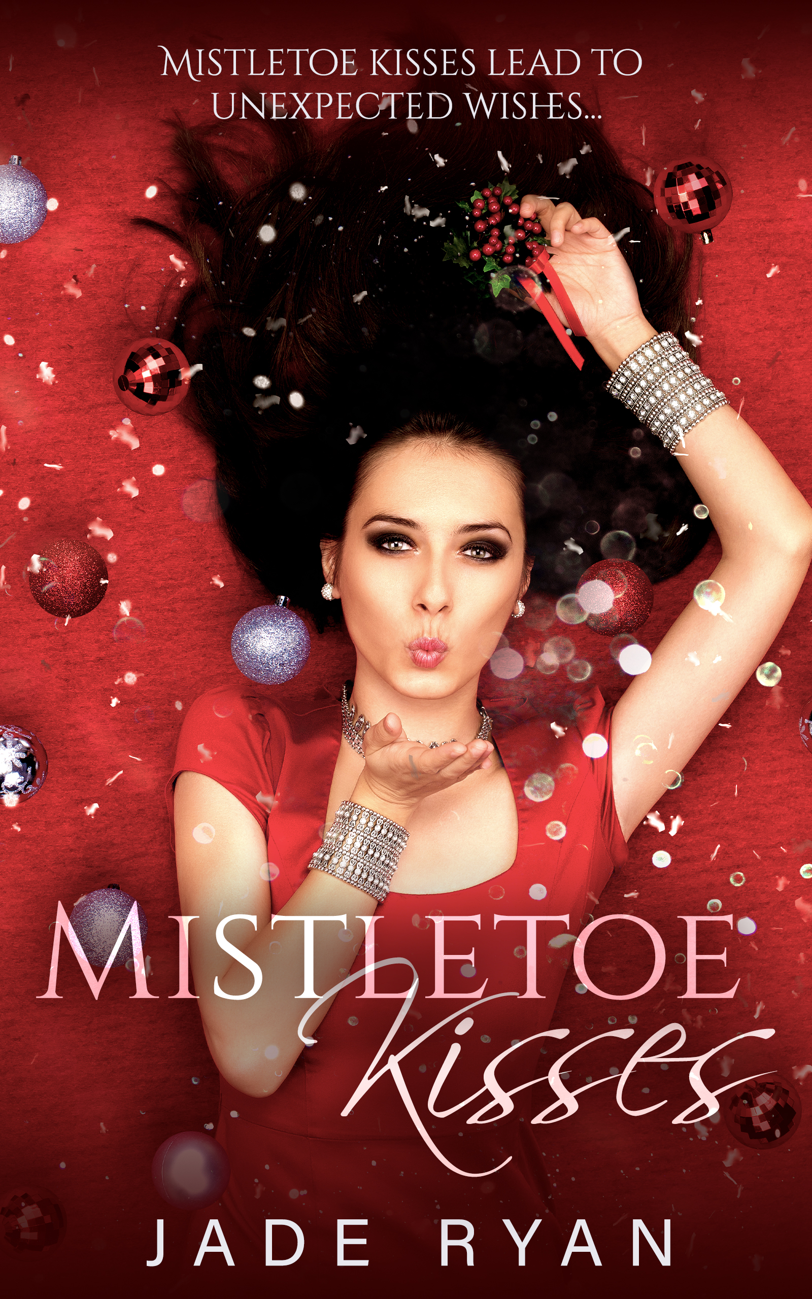 AUTHOR_JADE RYAN_MISTLETOE KISSES.jpg