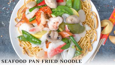 Chef Co New TV - Art By Ann Lang Mun Co_34.jpg