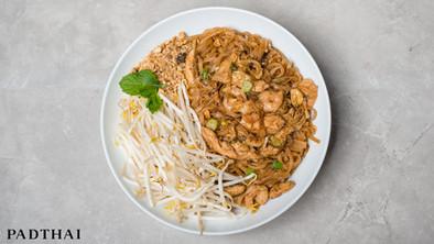 Chef Co New TV - Art By Ann Lang Mun Co_51.jpg