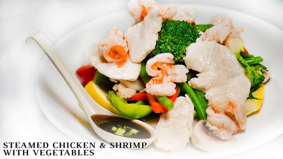 Chef Co New TV - Art By Ann Lang Mun Co_24.jpg