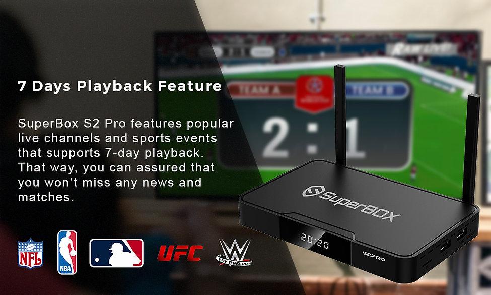 superbox-s2-pro-playback.jpg