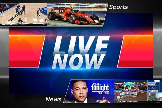 MAIN-Live-TV.jpg