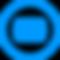 iconfinder_YouTube_194904.png