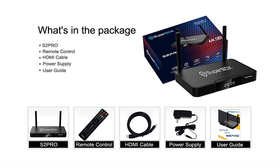 superbox-s2-pro-package.jpg