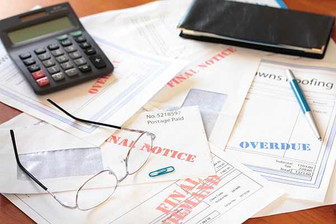 SuperBox_bill_payments.jpg