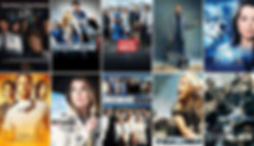 SuperBox_thousands_of_tv_series.jpg