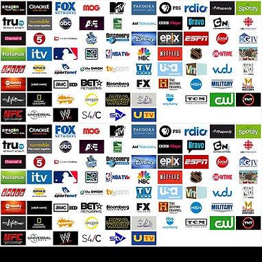 Tv channels .jpg
