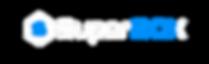 SuperBox_Logo_White.png