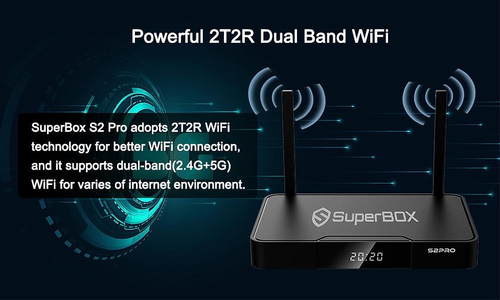 2T2R Dual Wifi-Superbox S2 Pro.jpg