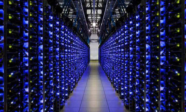 SuperBox_stable_server.jpg