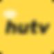 hutv-logo.png