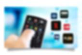 MAIN-Thousands-of-Apps-1.jpg