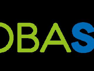 ROBASMART - Die Zukunft der intelligenten Papierproduktion