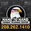 Thumbnail: H2HCTC Decal 003