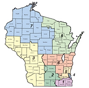 map-wisconsin-congressional-districts_ed