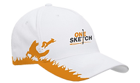 onesketch-apparel-hat-white-mockup-01.pn