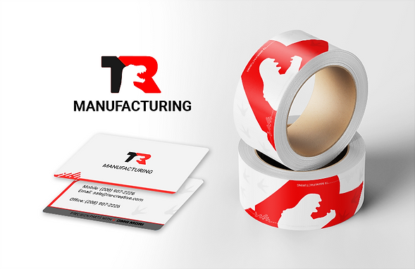 LogoDesign-graphic-72-tr-manufacturing.p