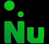 nucreative-header-logo-website-02.png