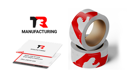 LogoDesign-graphic-tr-manufacturing.png