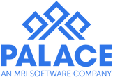 PalaceAnMRICo_Logo_Stack_Blue_edited.png