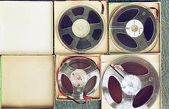 Audio Reels.jpg