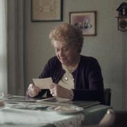Respect Victoria - Commoner Films