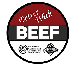 better with beef logo 9.8.19.png