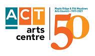 ACT 50th Anniversary Logo.jpg