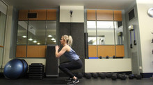 Get it right, Get it tight (Pt 2): Do you know squat?