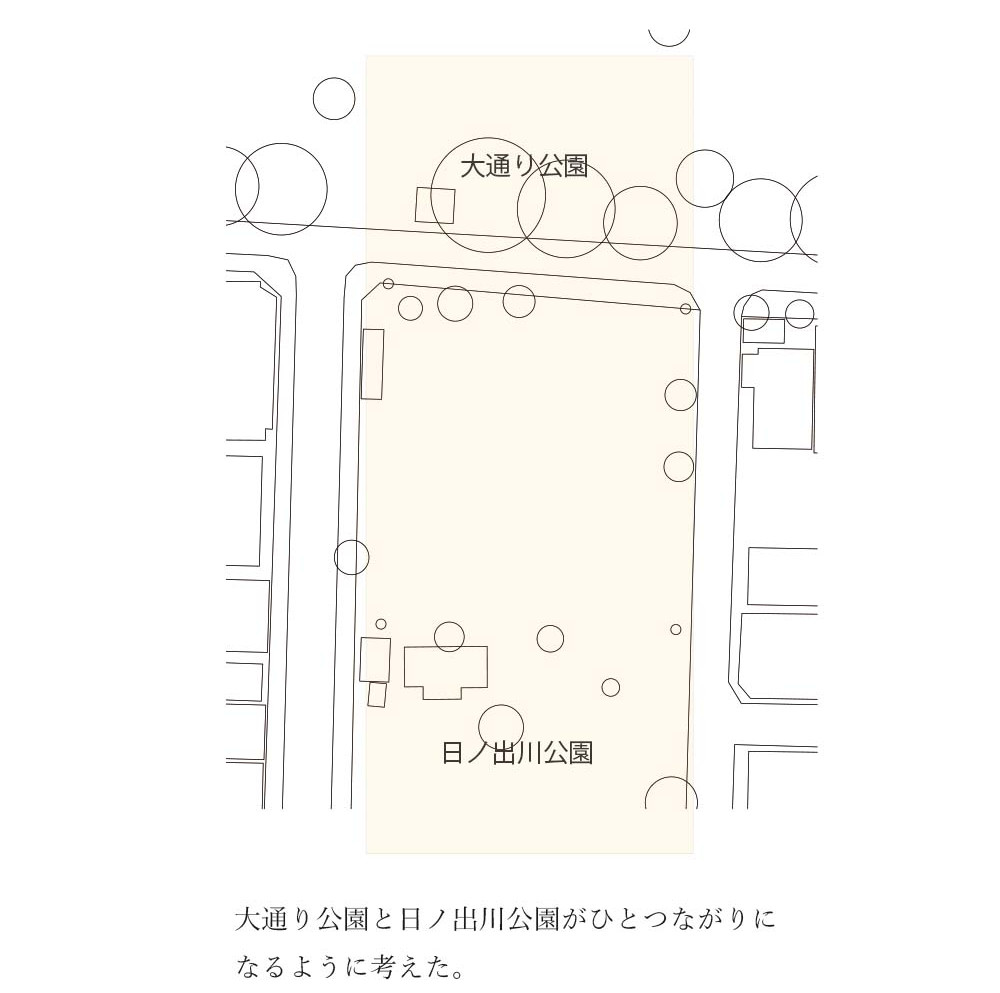 齋藤航平_⑨.jpg