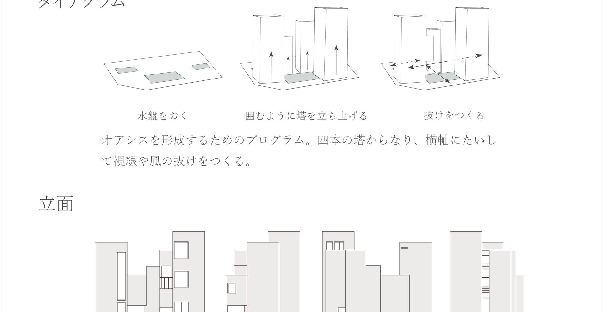 内藤伊乃里_06.jpg
