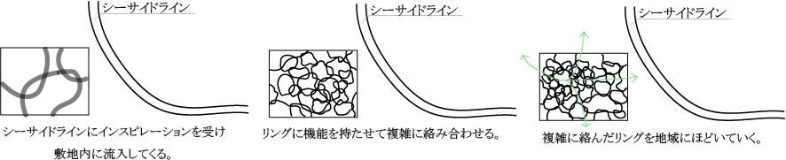 佐藤香絵_03_1.jpg