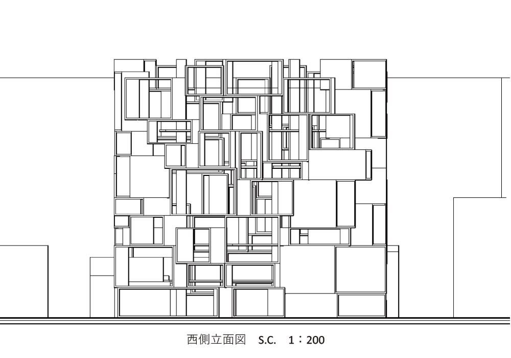 風間楓_10.jpg