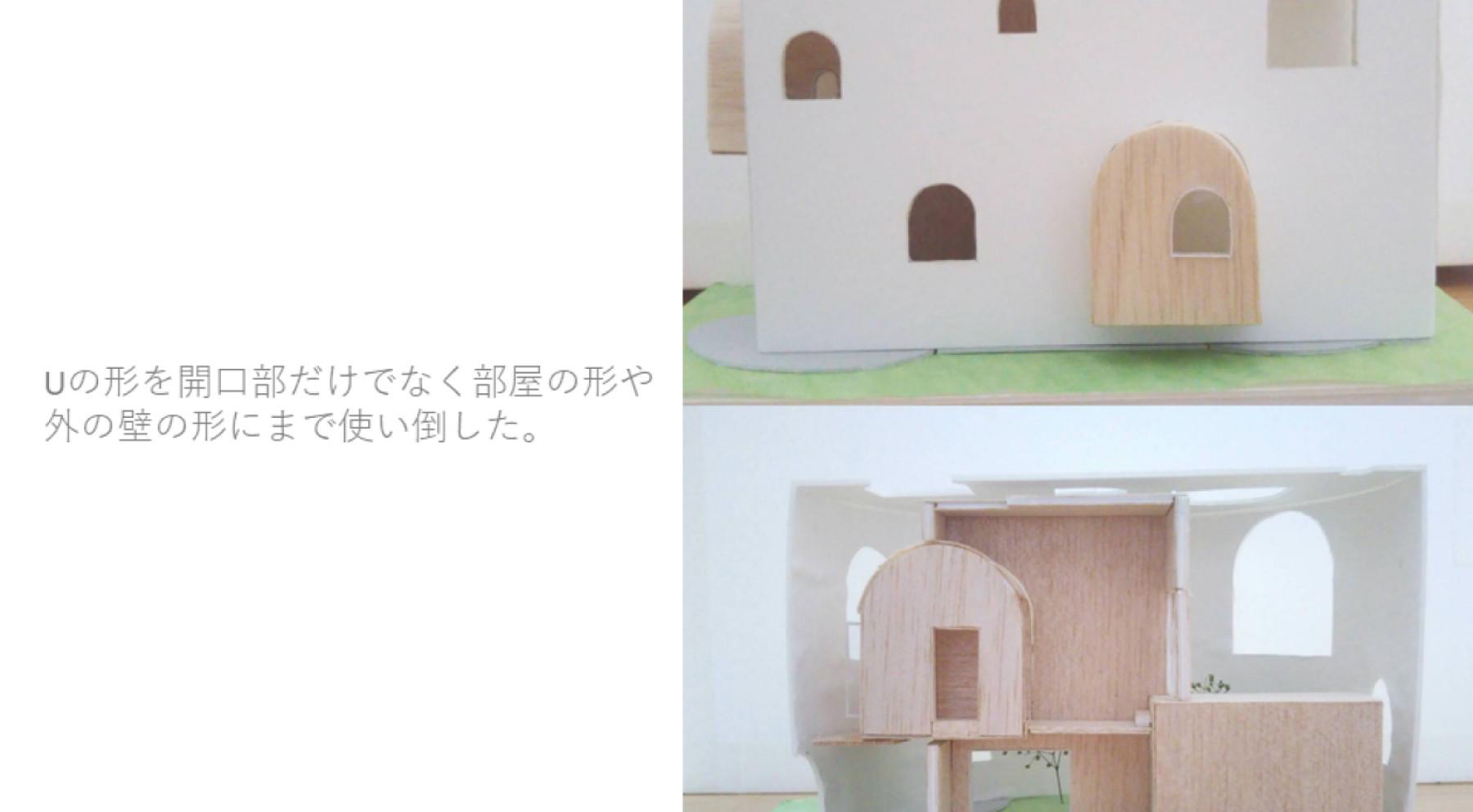 香川唯 設計製図Ⅲ 09.jpg