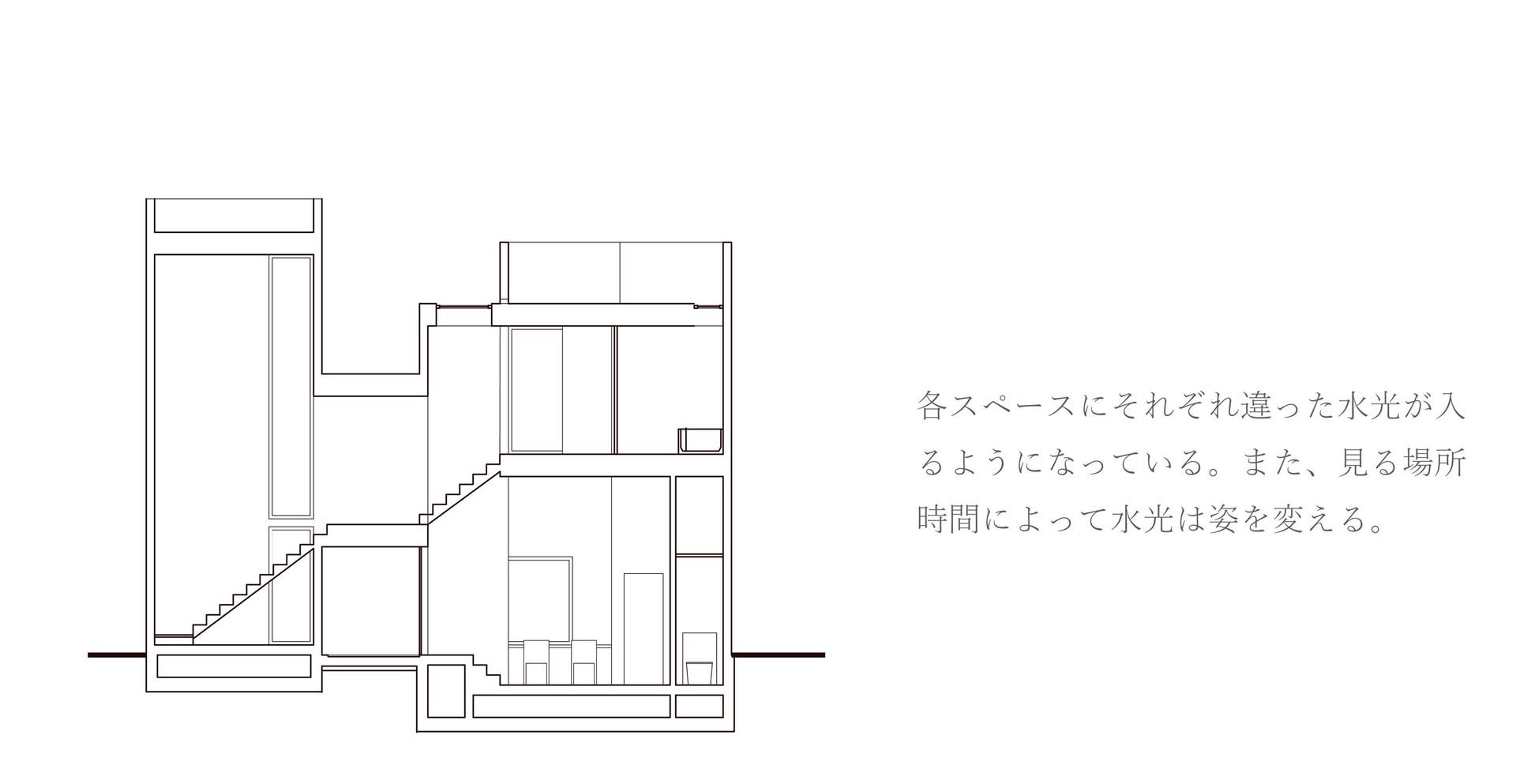 内藤伊乃里_12.jpg