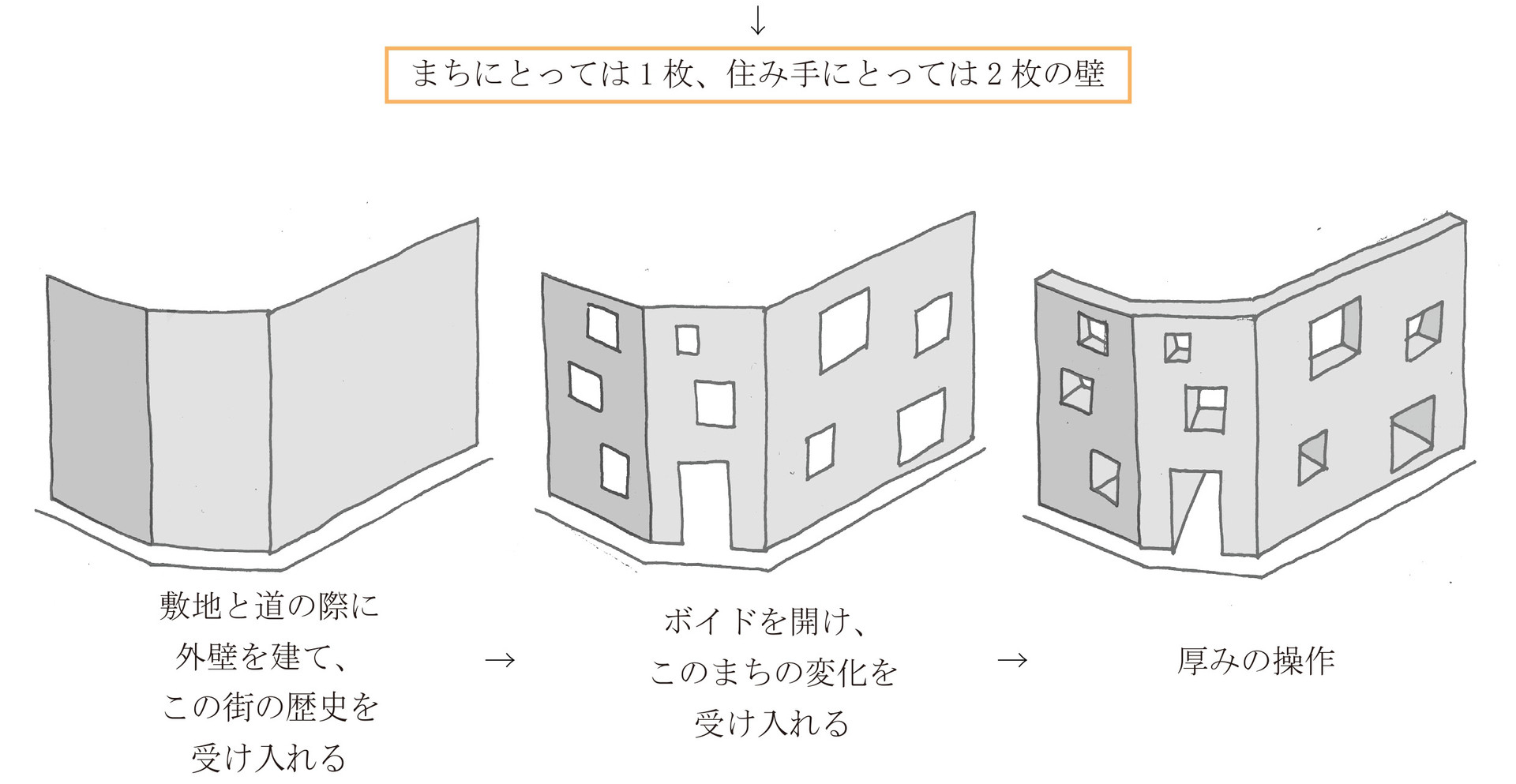 はる7.jpg