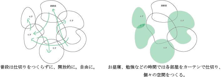 佐藤香絵_04_1.jpg