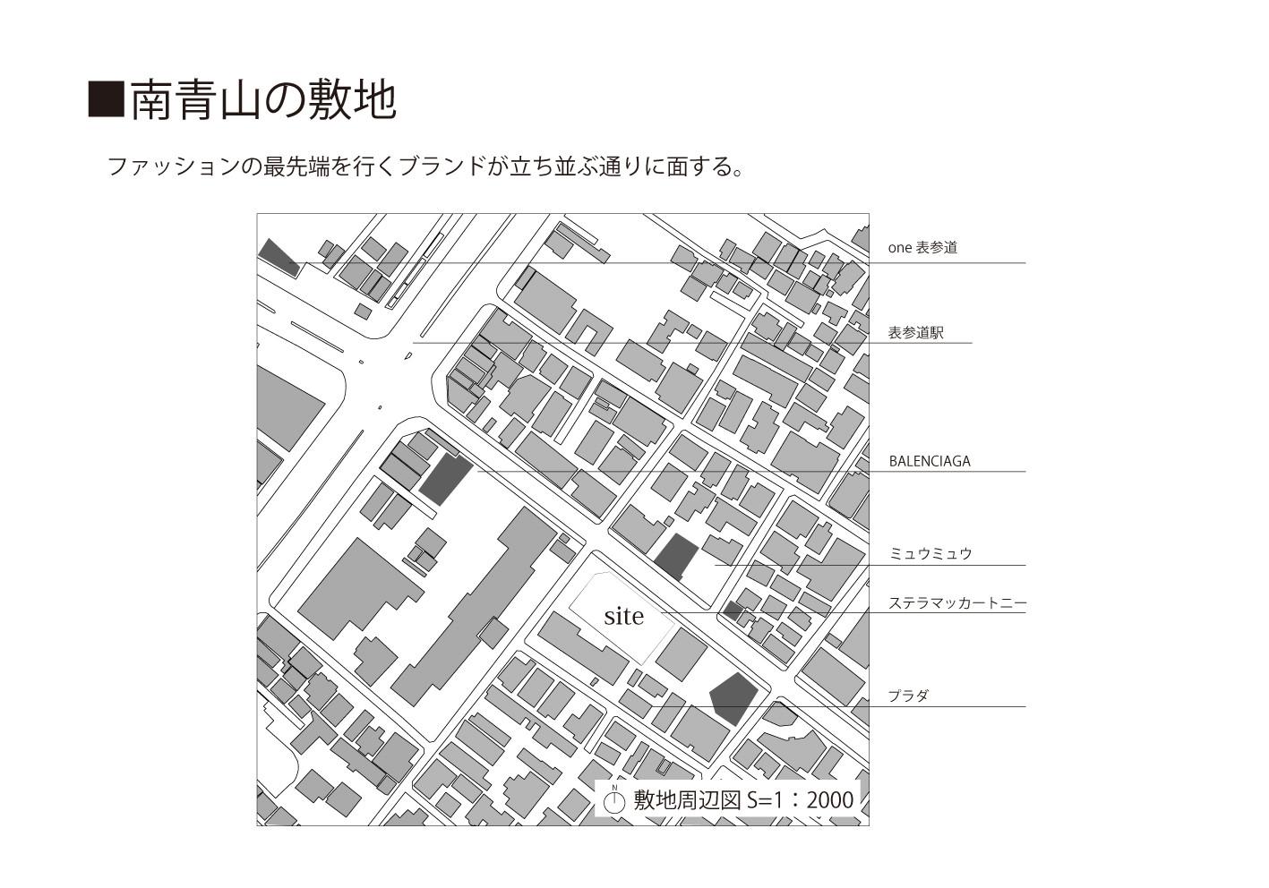 高巣文里_09.jpg