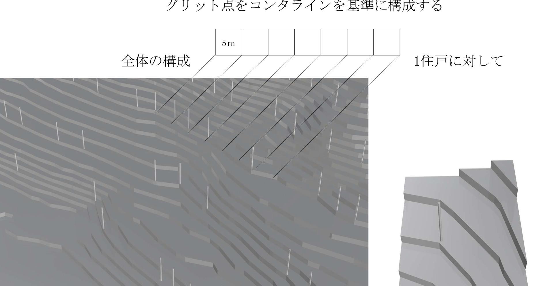 井川日生李 07.jpg