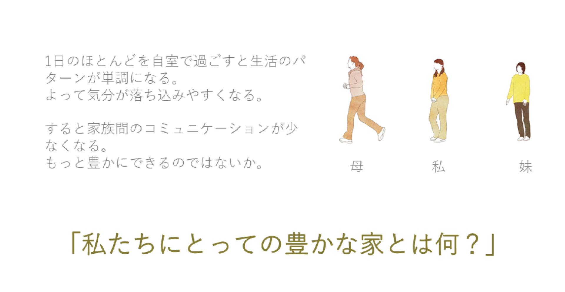 香川唯 設計製図Ⅲ 05.jpg